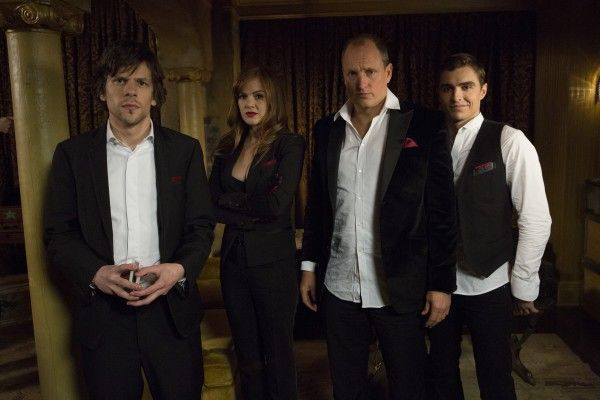 now-you-see-me-2-woody-harrelson-jesse-eisenberg-isla-fisher-dave-franco