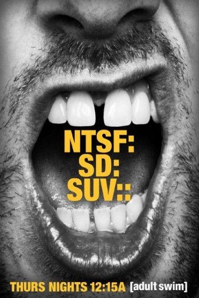 ntsf-sd-suv-poster