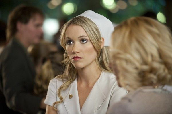 nurse-3d-katrina-bowden