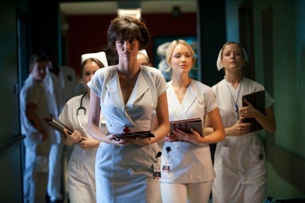 nurse-3d-paz-de-la-huerta-katrina-bowden