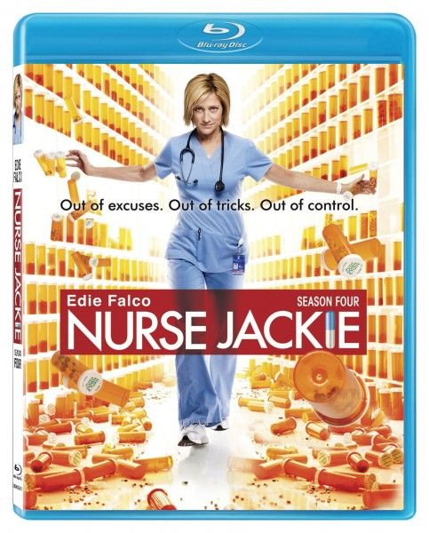 nurse-jackie-season-4-blu-ray