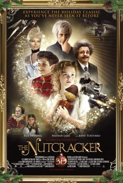 nutcracker_in_3d_poster