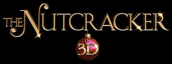 the_nutcracker_3d_title_logo