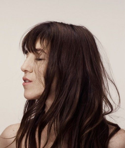 charlotte-gainsbourg-independence-day-2