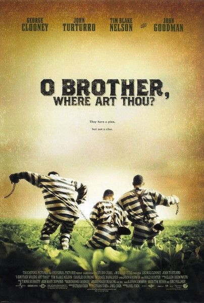 o-brother-where-art-thou-poster