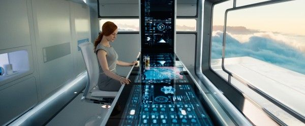 oblivion-andrea-riseborough