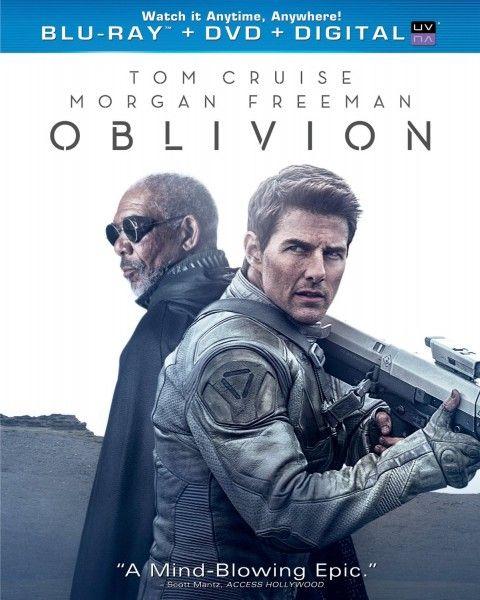 oblivion-blu-ray
