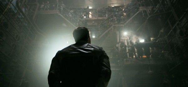 oblivion-movie-13