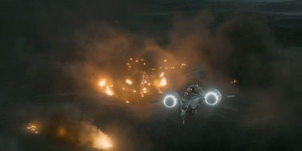 oblivion-movie-14