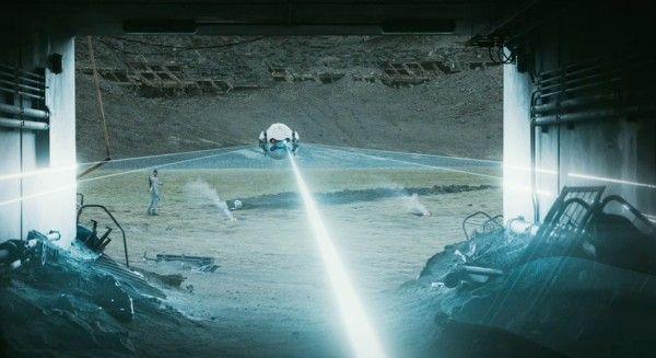 oblivion-movie-16