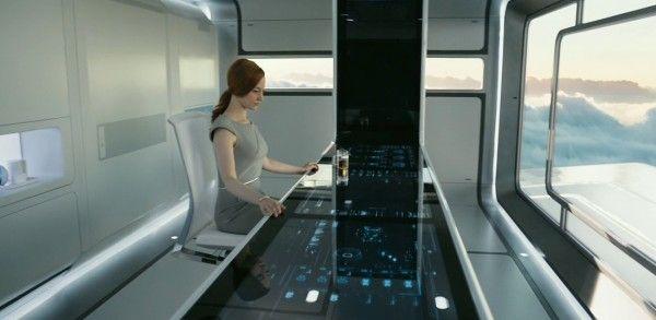oblivion-movie-7