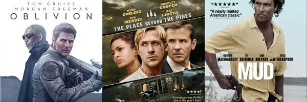 oblivion-mud-the-place-beyond-the-pines-blu-ray-slice