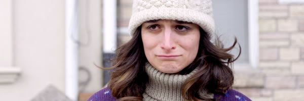obvious-child-clip-jenny-slate