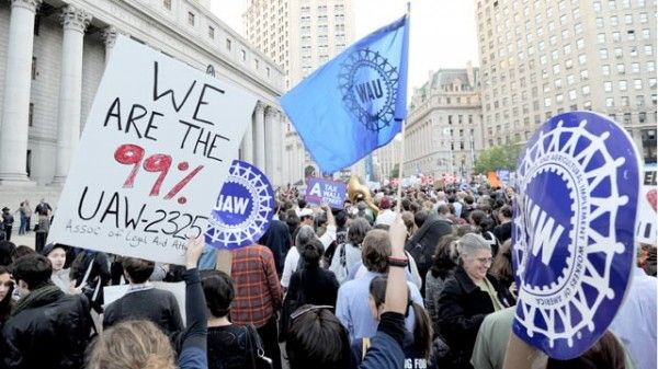 occupy-wall-street-image