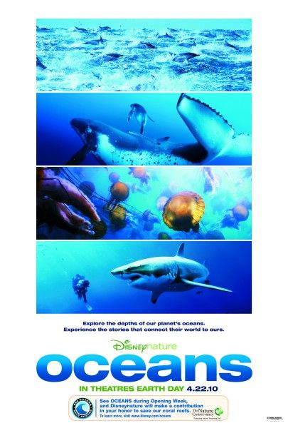 oceans-one-sheet-key-art_see-oceans-save-oceans-callout-oceans-movie-poster