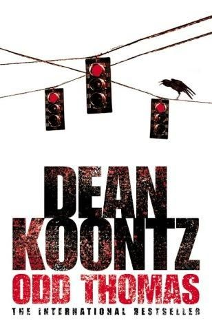 odd-thomas-book-cover-01