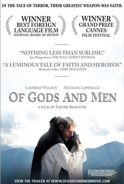 of-gods-and-men-movie-poster-1