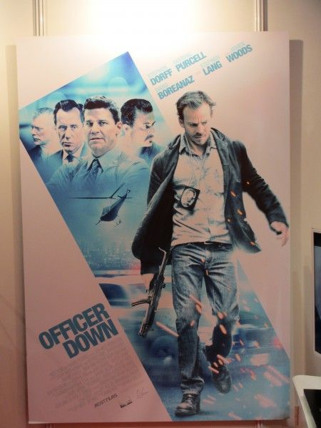 officer-down-cannes-poster