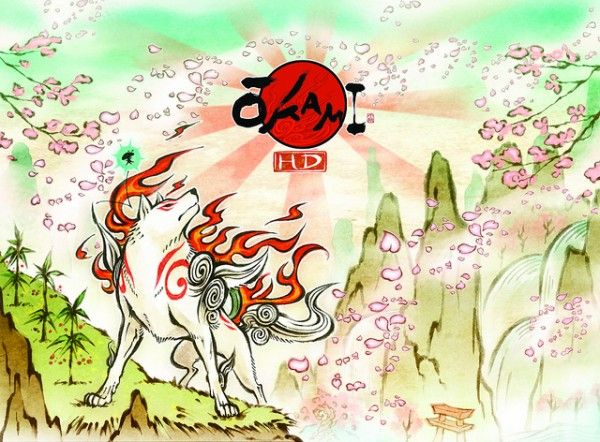 okami-hd-wallpaper