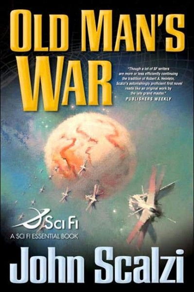 old-mans-war-book-cover