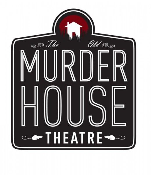 old-murder-house-theater-logo