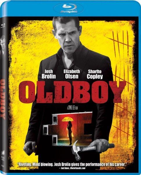 oldboy-blu-ray