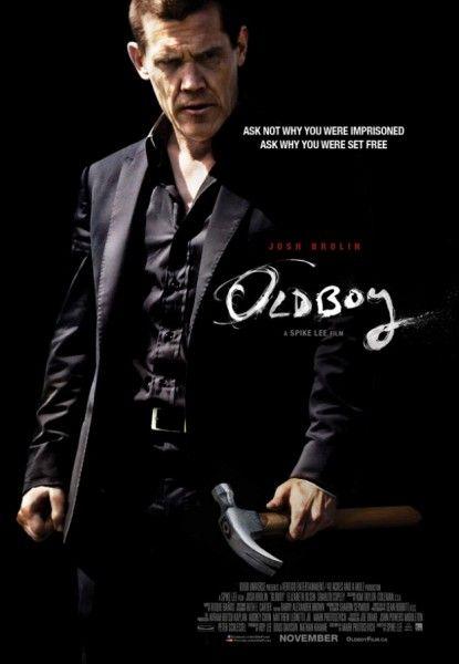 oldboy-poster-josh-brolin