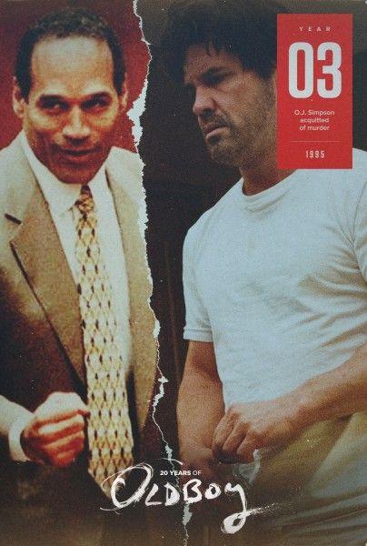 oldboy-poster-year-03