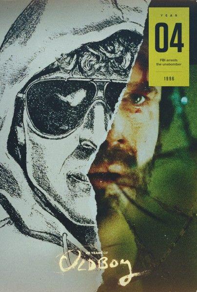 oldboy-poster-year-04