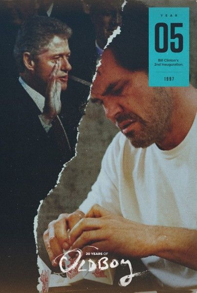 oldboy-poster-year-05