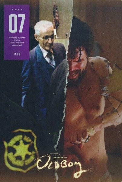 oldboy-poster-year-07