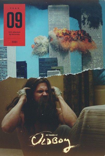 oldboy-poster-year-09