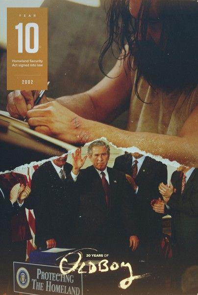 oldboy-poster-year-10