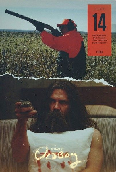 oldboy-poster-year-14