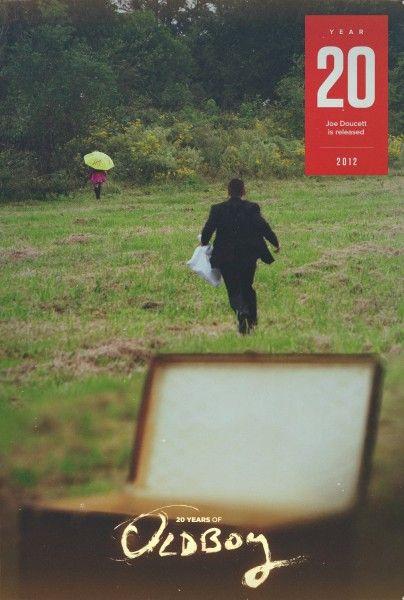 oldboy-poster-year-20