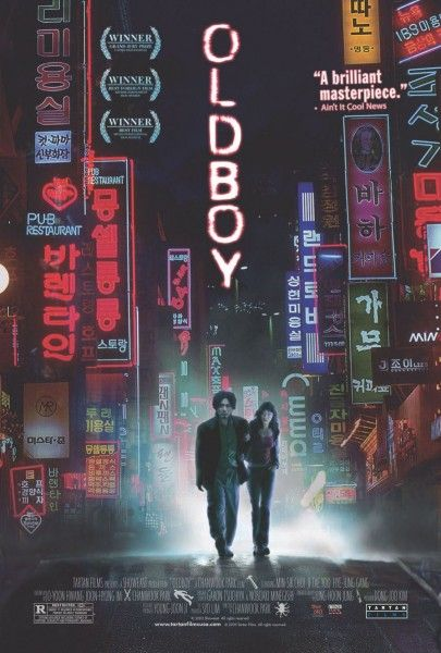 oldboy_movie_poster_01