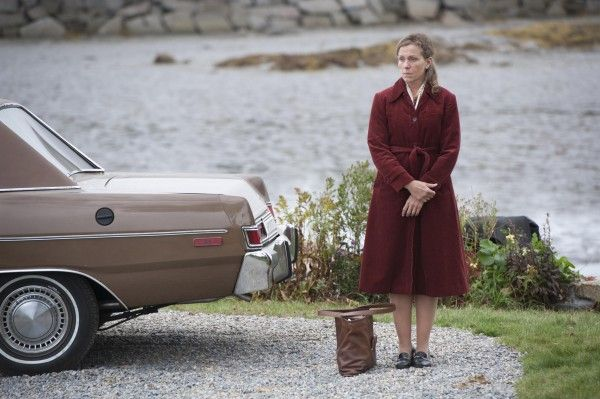 olive-kitteridge-frances-mcdormand