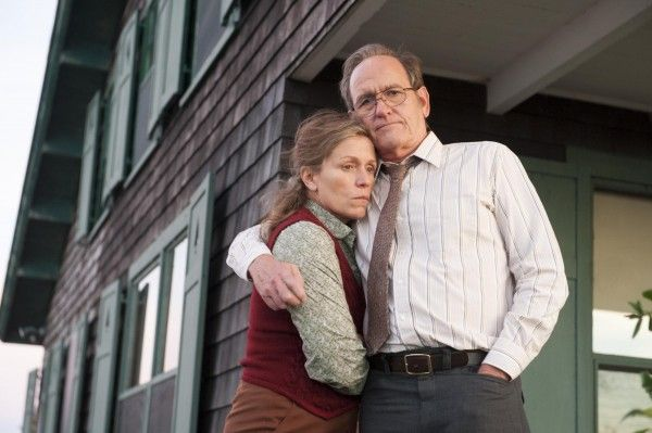 olive-kitteridge-frances-mcdormand-richard-jenkins