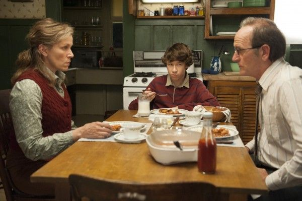 olive-kitteridge-richard-jenkins-frances-mcdormand