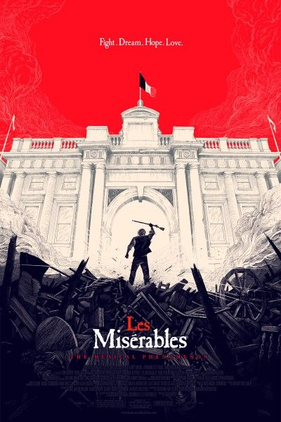 olly-moss-les-miserables-mondo-poster