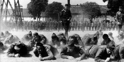 olympics-1940-image