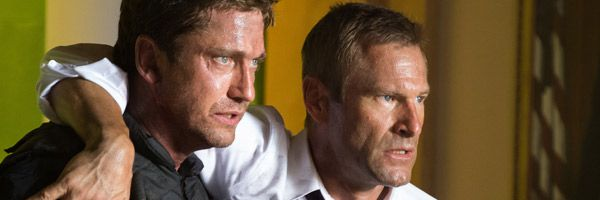 london-has-fallen-gerard-butler-aaron-eckhart