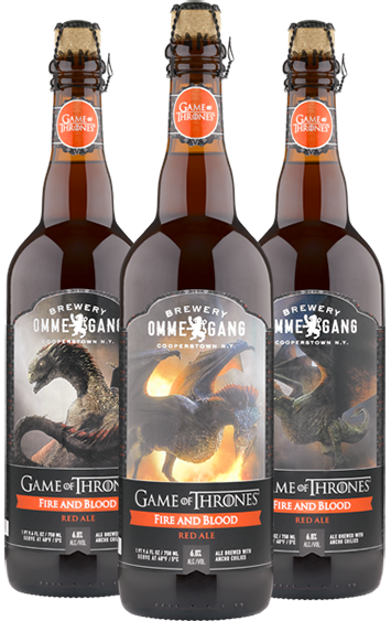 ommegang-game-of-thrones-beer