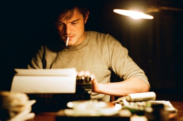 on-the-road-movie-image-sam-riley
