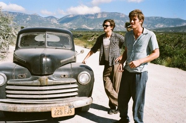 on-the-road-sam-riley-garrett-hedlund