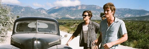 on-the-road-movie-image-sam-riley-garrett-hedlund-slice