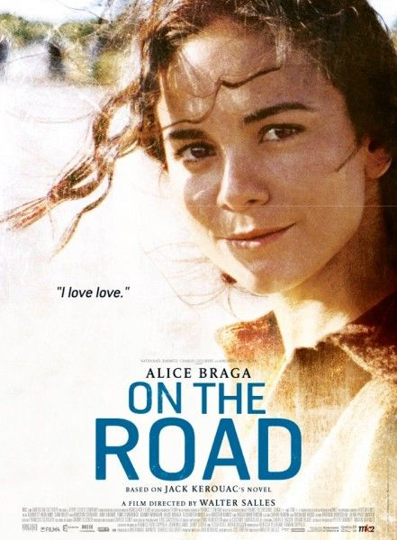 on-the-road-poster-alice-braga