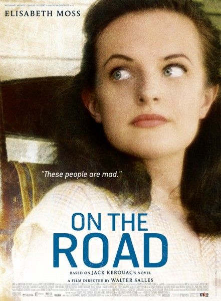 on-the-road-poster-elizabeth-moss