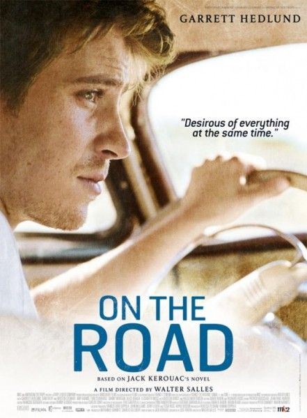 on-the-road-poster-garrett-hedlund