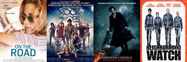 on-the-road-rock-of-ages-abraham-lincoln-vampire-hunter-neighborhood-watch-slice